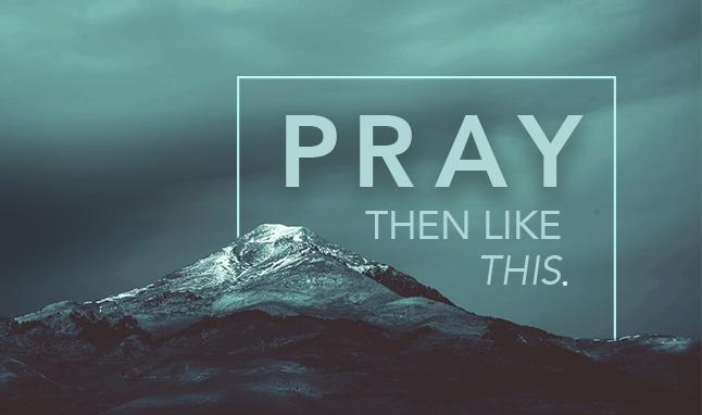 Pray Sermon Graphic copy.png