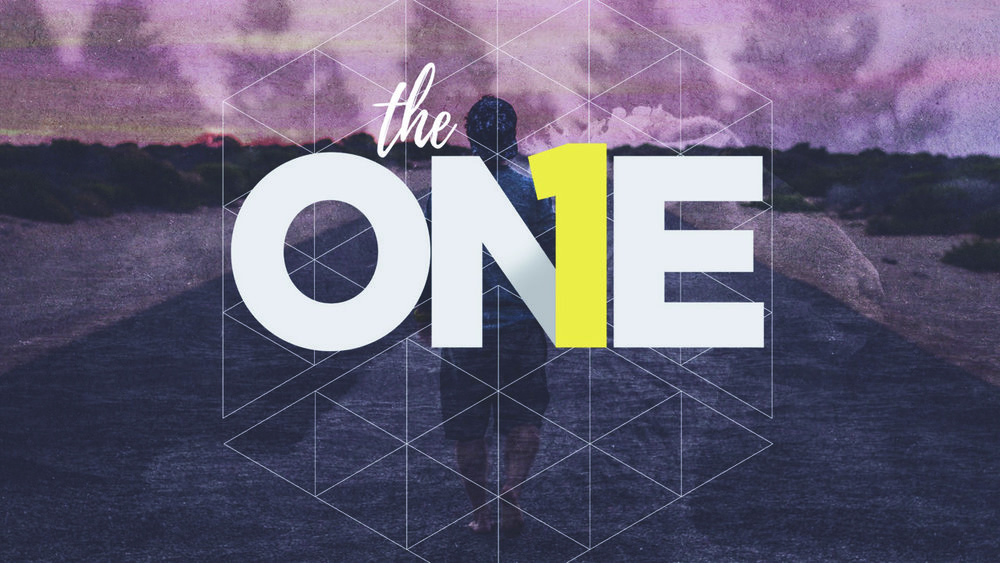 The One 3:18 &3:25 Sermon Graphic.jpeg