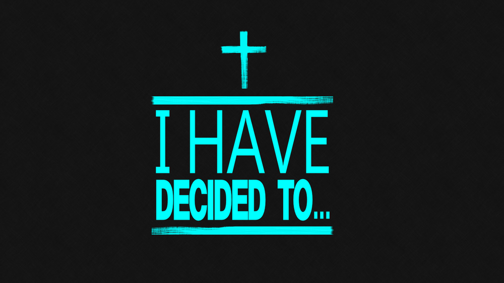 April 8,15,22,29 Sermon Graphic copy.png