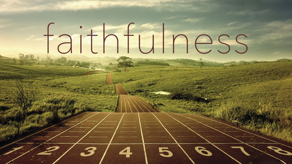 Faithfulness 5:13:18 Mother's Day Sermon Graphic copy.jpg