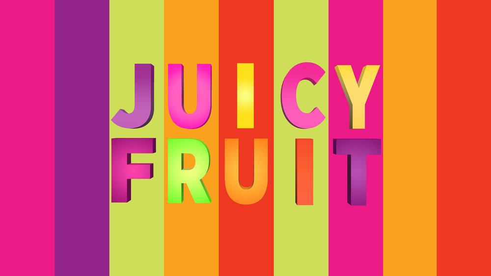 JuicyFruitSermon.jpg