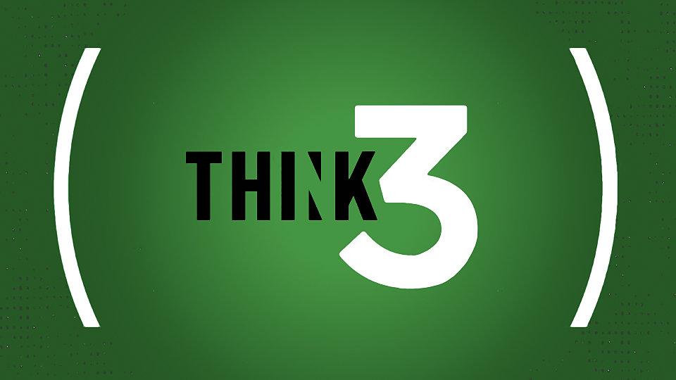 Think 3.jpg