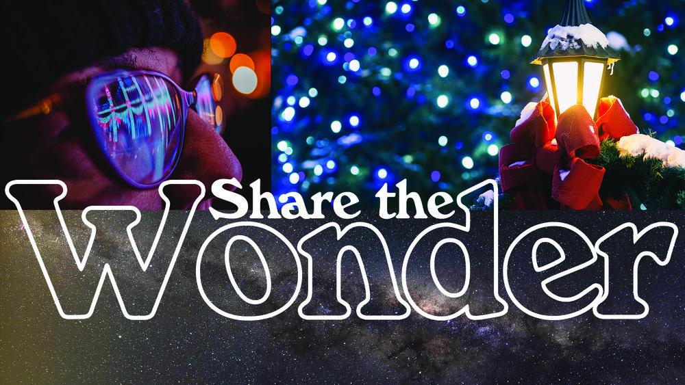 Share The Wonder sermon graphic.jpg