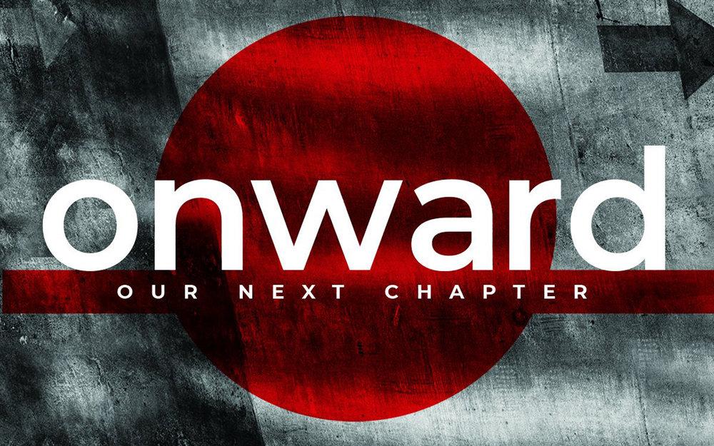 Onward sermon graphic.jpg