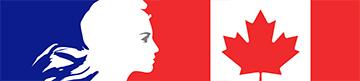 Logo_de_la_Republique_francaise.jpg
