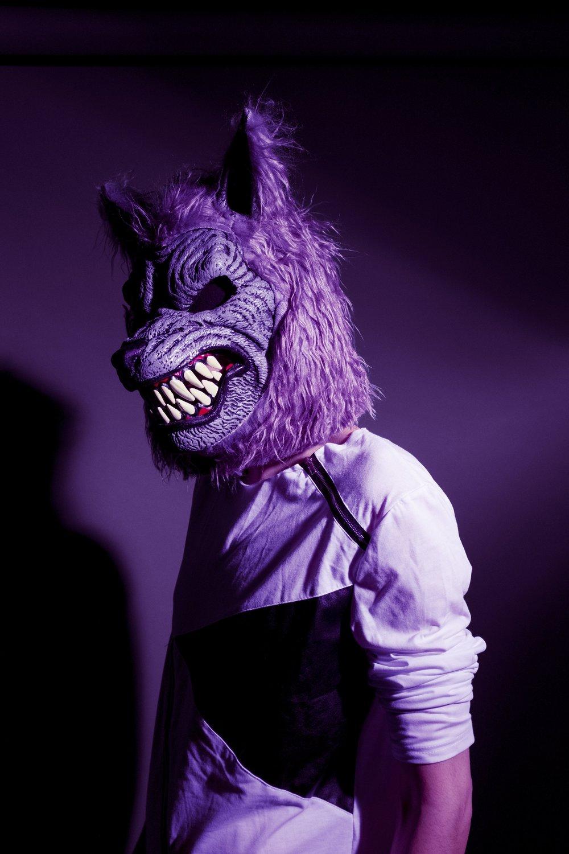 Z Wolf Purple.JPG