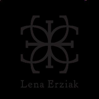 LENA_08.png