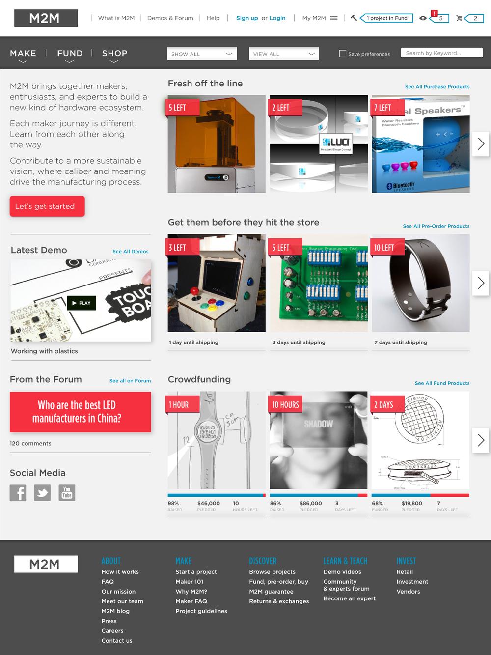 M2M_Mocks_homepage_131101.jpg