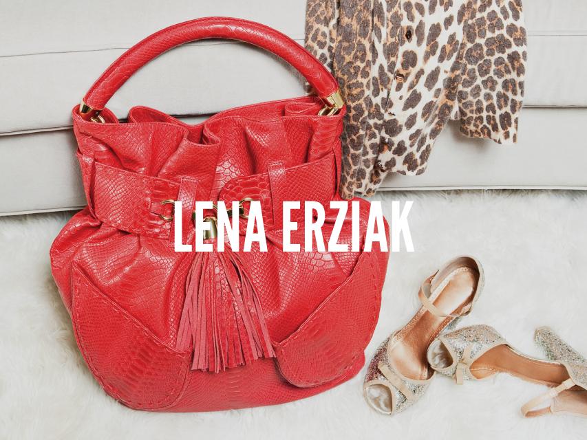 LENA_13.png
