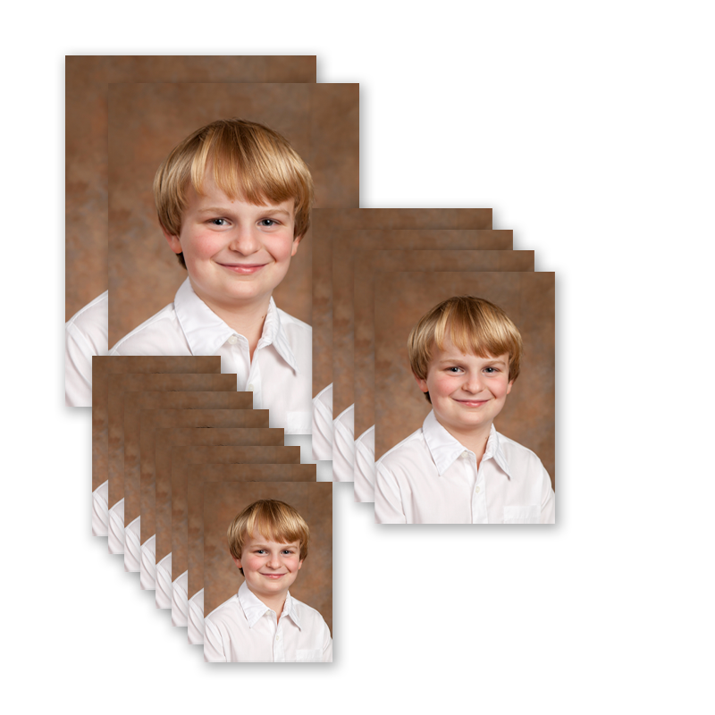 CharlesStudioPackage02.jpg