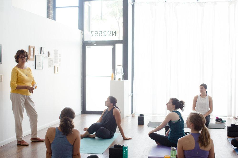 Yoga+Suminagashi-5.jpg