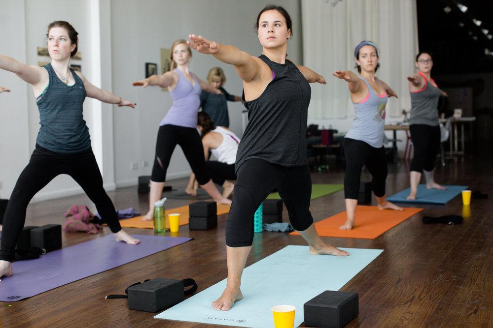 Yoga+Suminagashi-32.jpg
