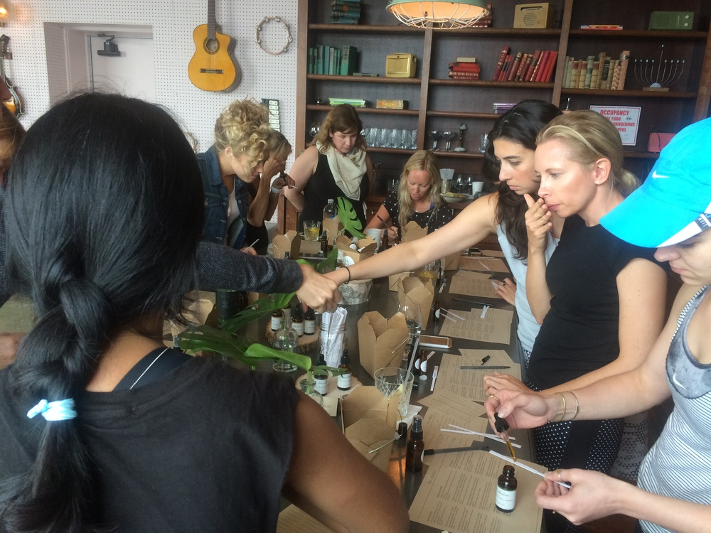 yoga-plus-the-collective-chicago-essential-oil-custom-fragrance-blending-workshop-soho-house-chicago_5060.JPG