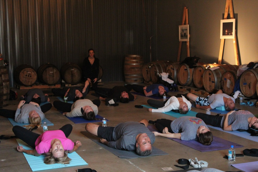 yoga-plus-penrose-brewery-tour14.jpg