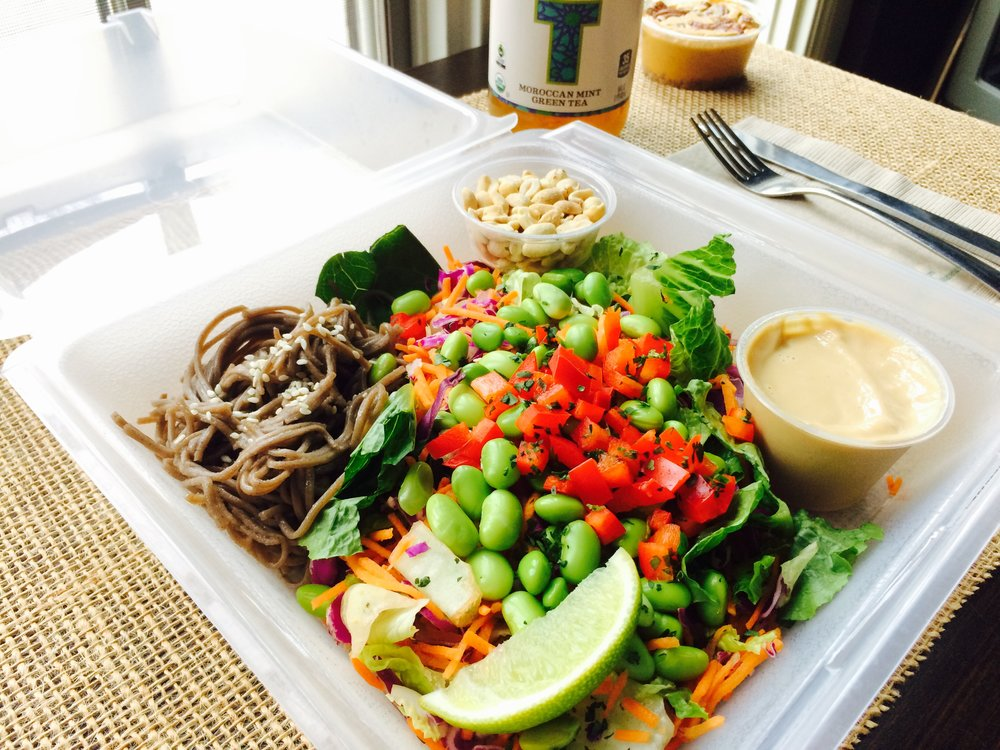 Thai Peanut Salad.jpg