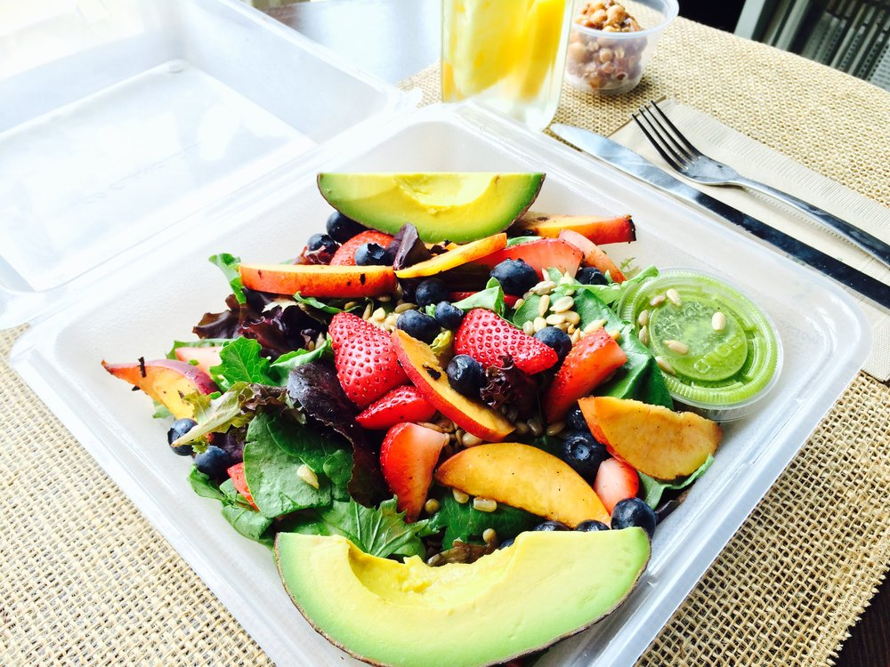 Summer Berry Salad 1.JPG