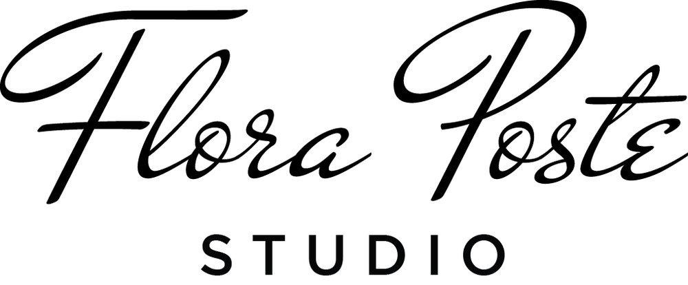 Floraposte_logo