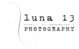 luna13photography