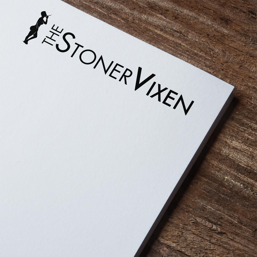 The StonerVixer