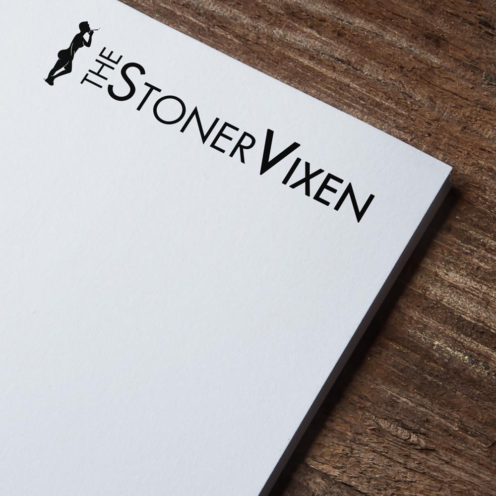 The StonerVixer