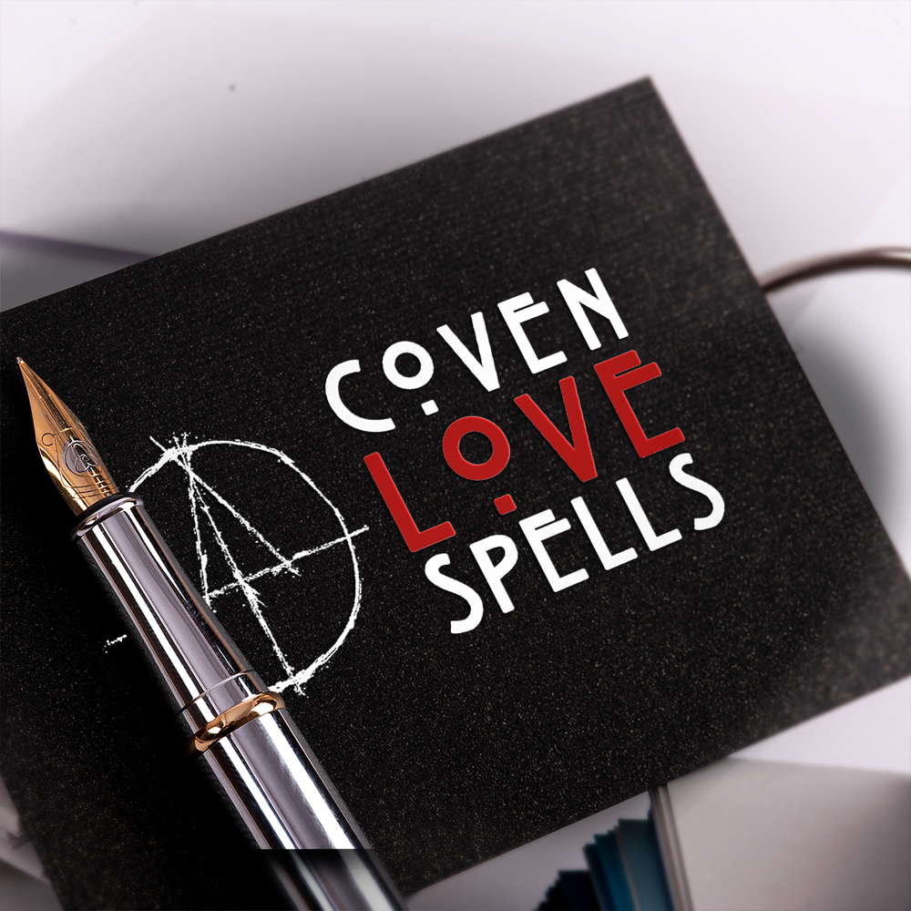 Coven Love Spells