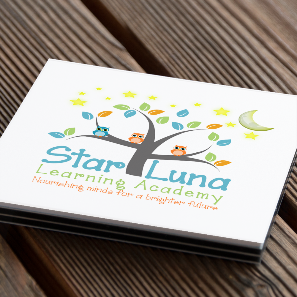 Star Luna Learning Academy