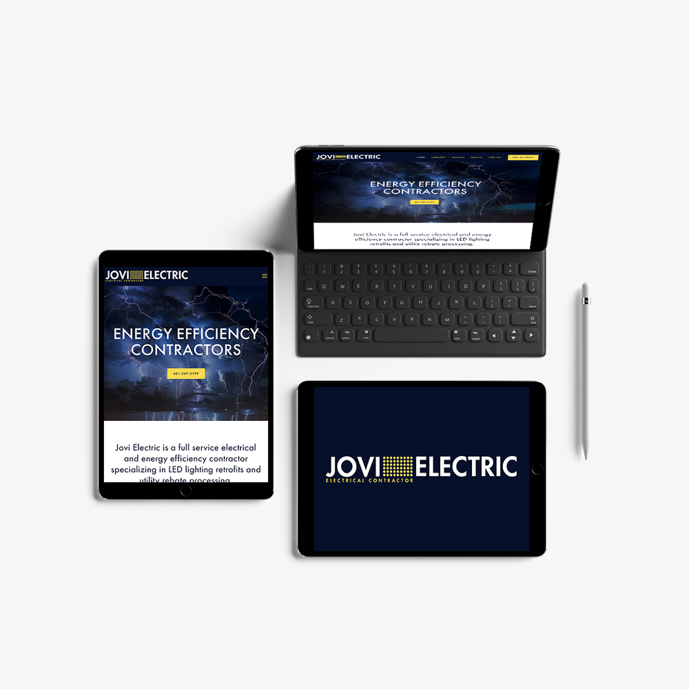 Jovi Electric