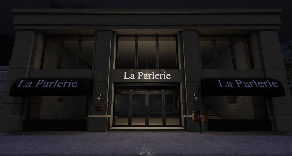 La Parlerie.jpg