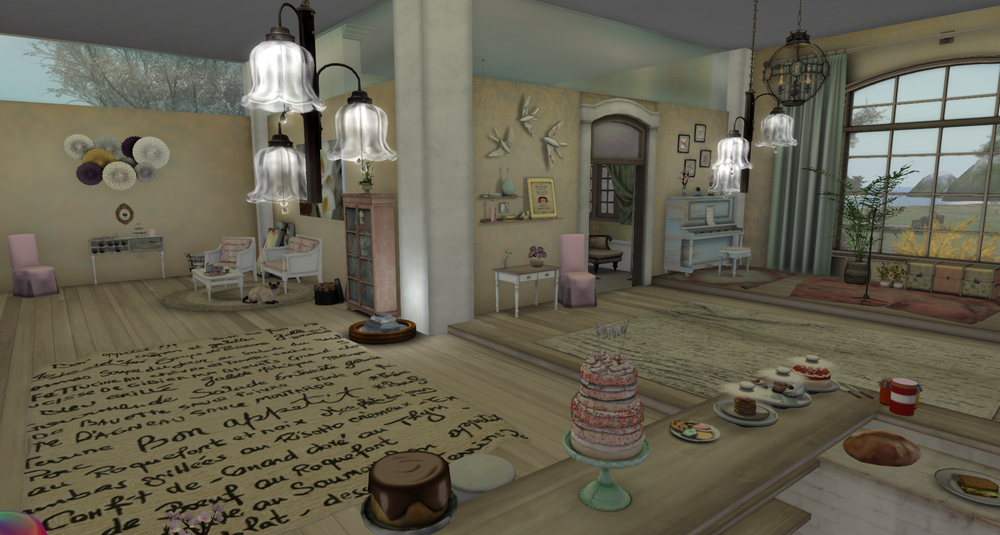 Cafe+Gateau+Interior.png