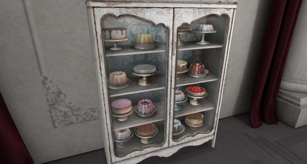 Patisserie interior 2.png
