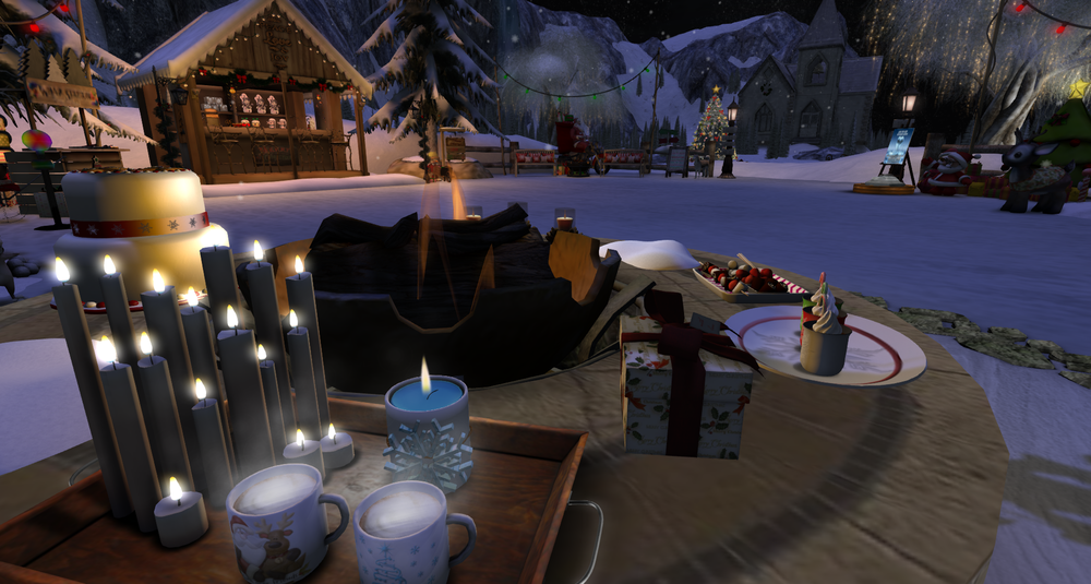 Winter-Village-candles-fire-pit.png