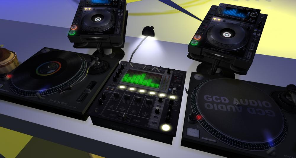 DJ Choice.png