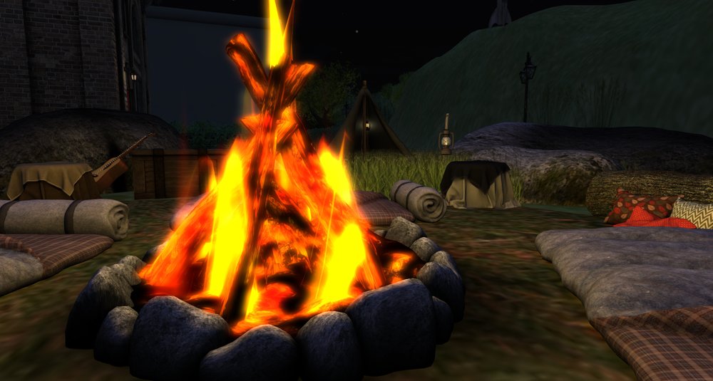 Campfire2.png