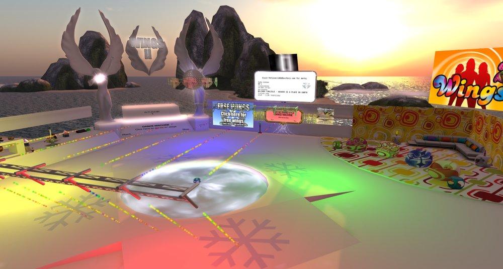 Wings 2 interior 3-13-18.jpg