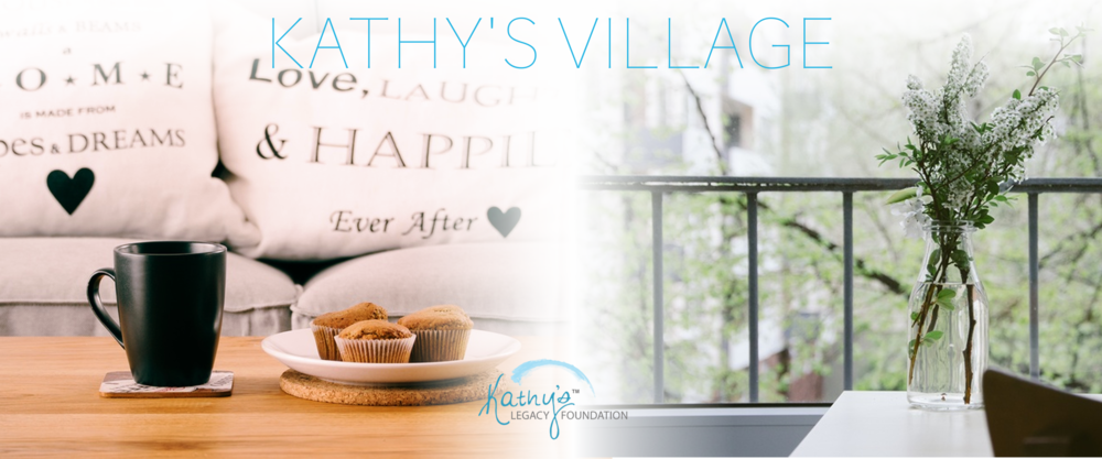 Kathy's Village.png