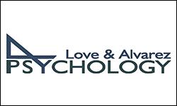 love&alvarezlogo