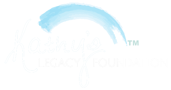 Kathy's Legacy Foundation