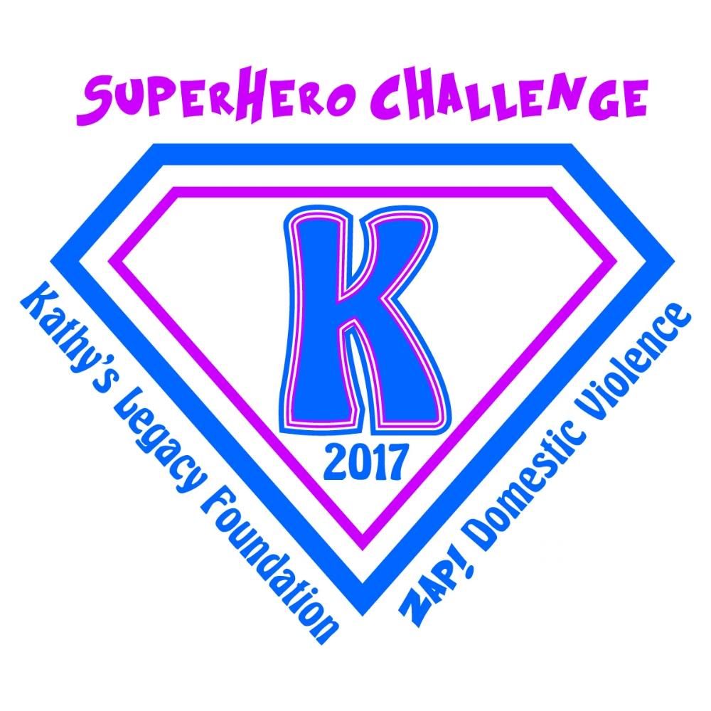 "May 21, 2017 Cathedral Catholic High School Join us on May 21, 2017 to raise awareness for domestic violence with our SuperHero Challenge at Cathedral Catholic High School. Come dressed as your favorite SuperHero and participate in the 1K, 5K, and CrossFit Challenge. There will be food, music, cotton candy, face painting, and much more!  All included in the entry fee.  Check-in begins        8:00am 1K                               9:00am CrossFit                      9:00am 5K                               10:00am   1K Kids Fun Run - $15.00 Children 8 and under can participate in a non-competitive, fun-run dressed in their SuperHero costume. Parents, friends, and siblings are welcome to cheer their runners on along the course.  After completing the 1K each child will receive a superhero prize and can enjoy all the activities and treats of the day. *Each registrant must complete a waiver of liability at the event. *T-Shirt not guaranteed after May 1, 2017 registration.   5K Run/Walk - $30.00 The 5K run/walk is a timed event that takes you through the beautiful campus of Cathedral Catholic High School.  This race is great for beginners to elite runners and is perfect for families of all ages. Prizes will be awarded to the winners. Strollers are welcome.  No animals please.  *Each registrant must complete a waiver of liability at the event. *T-Shirt not guaranteed after May 1, 2017 registration.                                                                                                                CrossFit Challenge - $30.00 New this year is our CrossFit Challenge with our friends from CrossFit AEQUITAS. CrossFit AEQUITAS is a non-profit, law-enforcement affiliate for the San Diego County District Attorney's Office. CrossFit is a core strength and conditioning program. Participants should be prepared to do ""boot camp"" type exercises - running, jumping, lunging, push-ups, etc.  It is a team competition event which will consist of either 2 males or 2 females on a team.  Three different workouts (WODs) will be announced at the event.  There are two available divisions for fitness levels - RX and Scaled. For more information on CrossFit AEQUITAS, check out their website at www.crossfitaequitas.com.  Prizes will be awarded to the winners. *Each registrant must complete a waiver of liability at the event. *T-Shirt not guaranteed after May 1, 2017 registration."