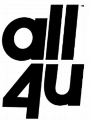 all4u.png