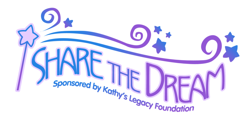 ShareTheDreamLogo.png
