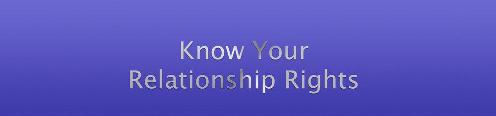 Relationship Rights Banner.jpg