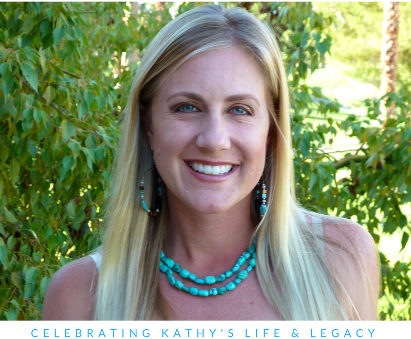 Celebrate Kathy's Life & Legacy-2.png
