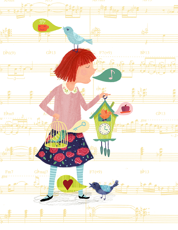 girl with music.jpg