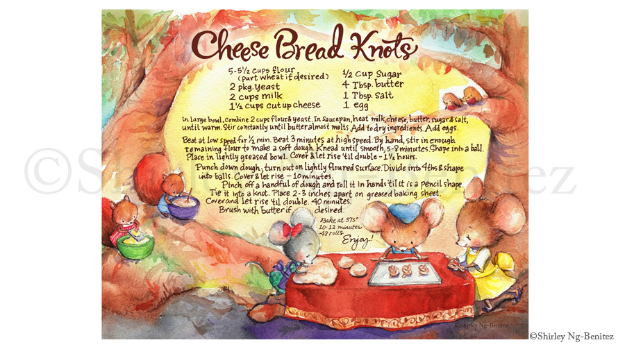 shirley cheese knots.jpg