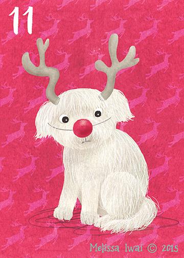 Rudolph_Melissa Iwai 2015