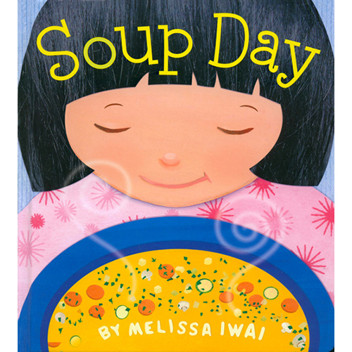 soup_cover.jpg