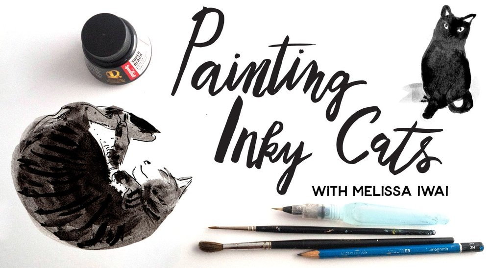 cover-Painting-Inky-Cats.jpg