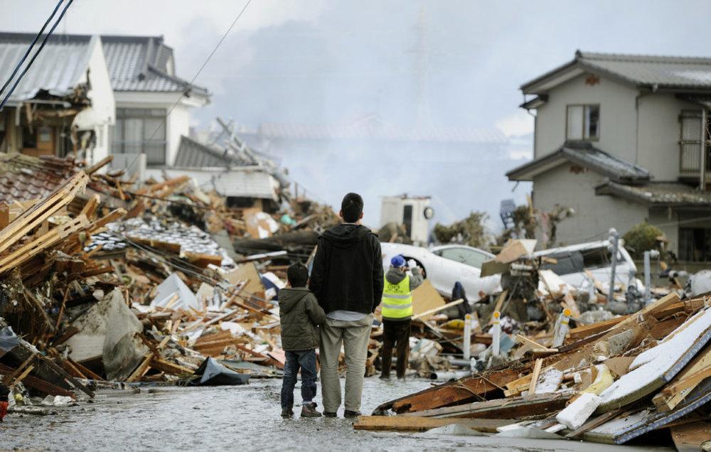 Rebuilding-after-a-natural-disaster-or-Flood-1024x651.jpg