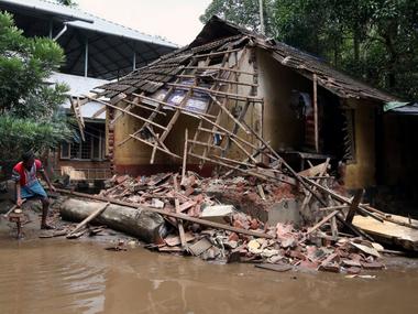 kerala_floods_reuters.jpg