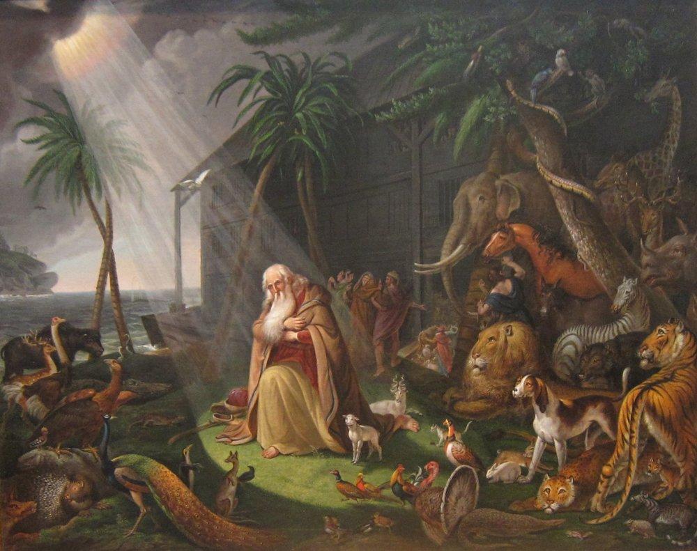 Noah-and-the-Flood.jpg